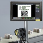 Cognex In-Sight Track & Trace_landscape